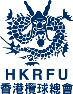 Hong_Kong_national_rugby_union_team_logo-234x300